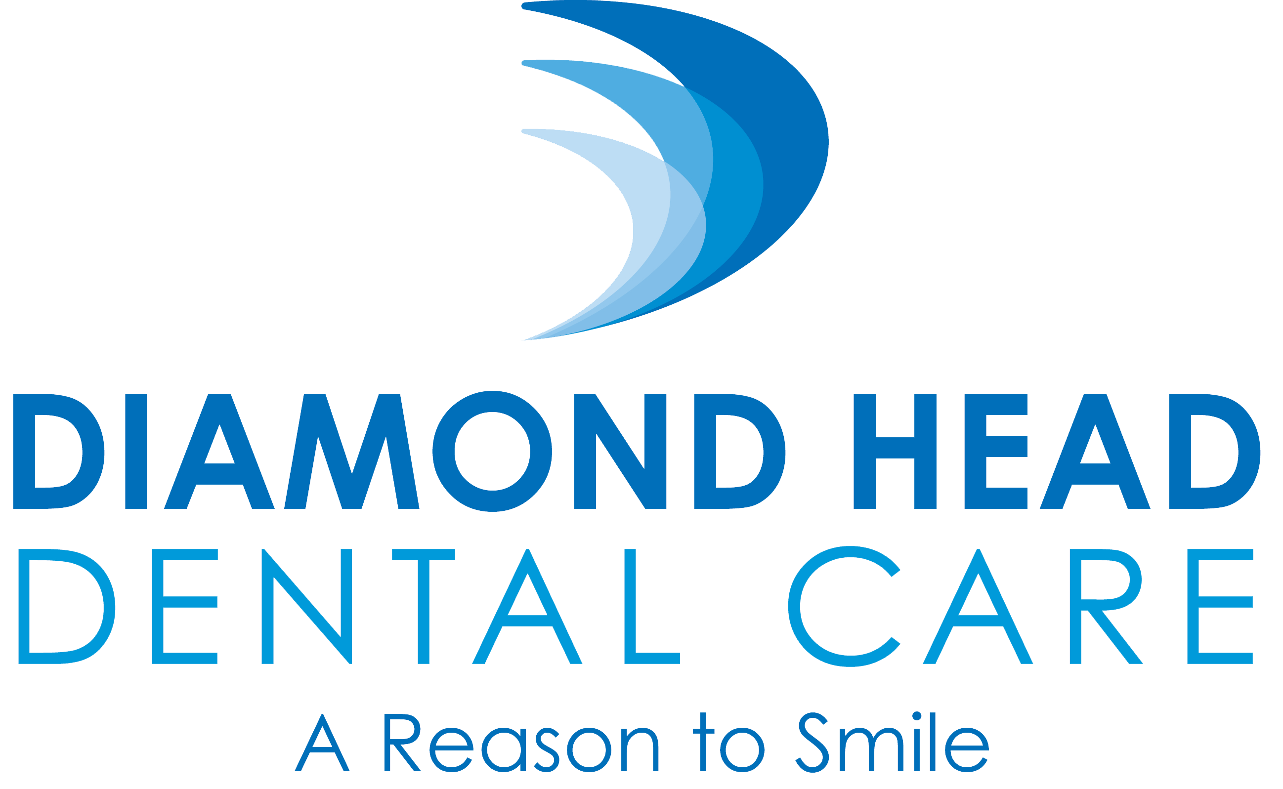 Visit Diamond Head Dental Care